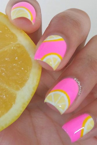 summer nail designs 5