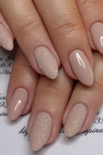 summer nail designs 6