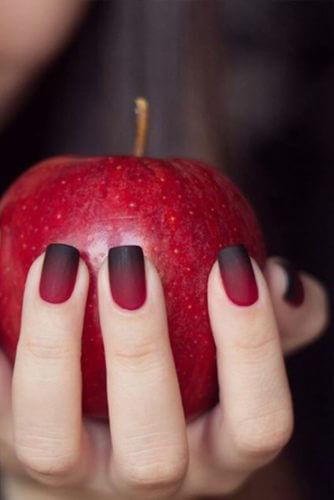 summer nail designs 7