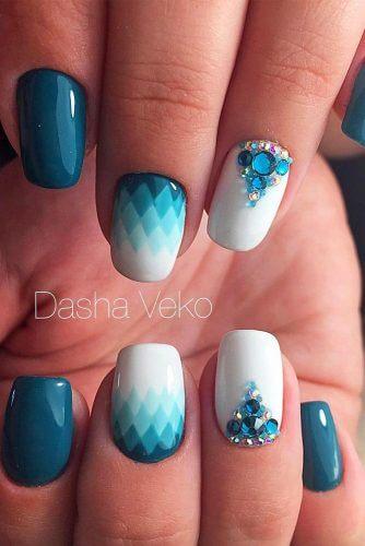 summer nail designs 2