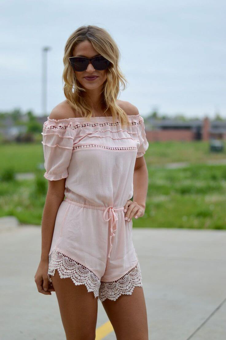 summer outfit ideas 16