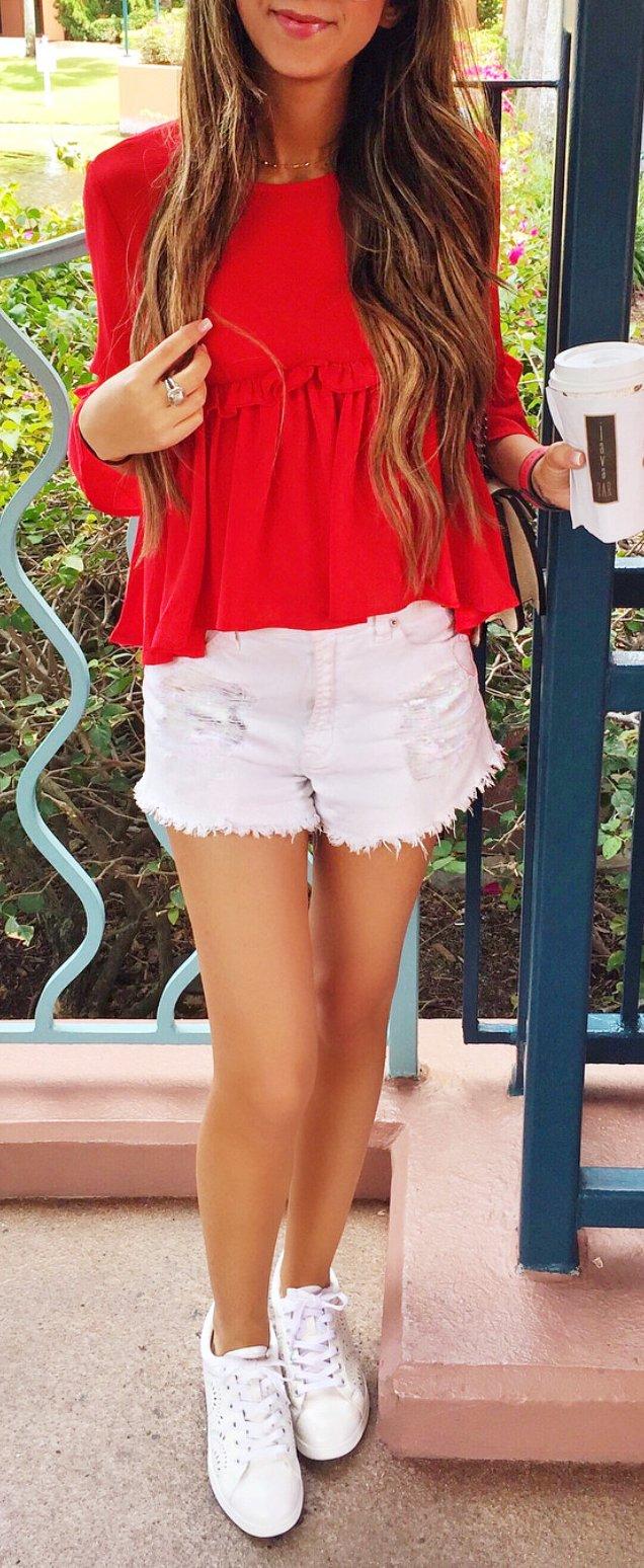 summer trends .16