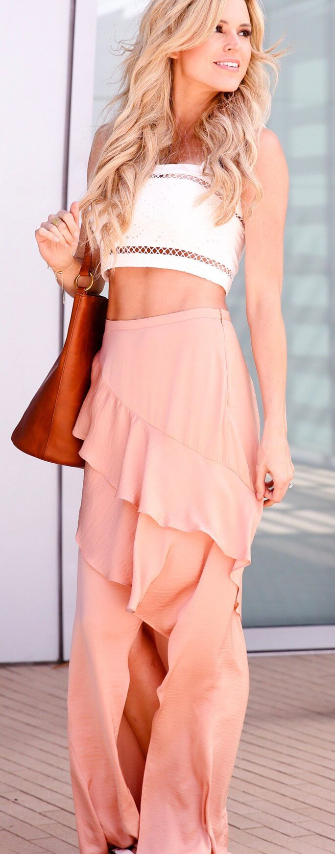 30 Trendy Summer Outfits To Copy