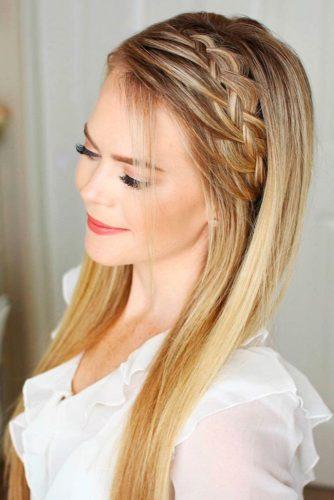 boho hairstyle 11