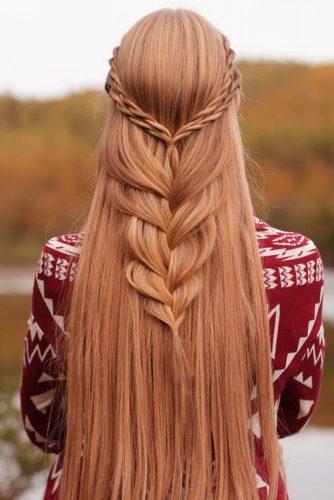boho hairstyle 12