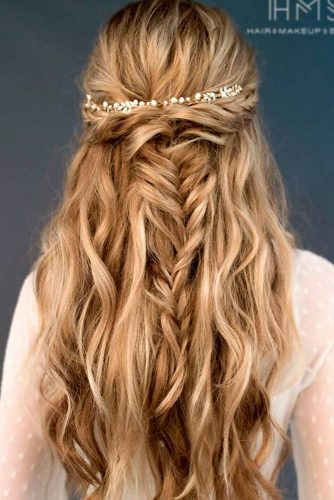 boho hairstyle 18
