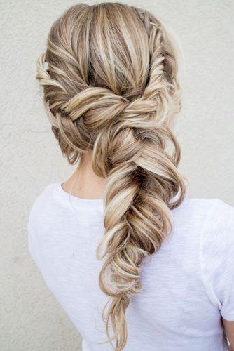 boho hairstyle 5