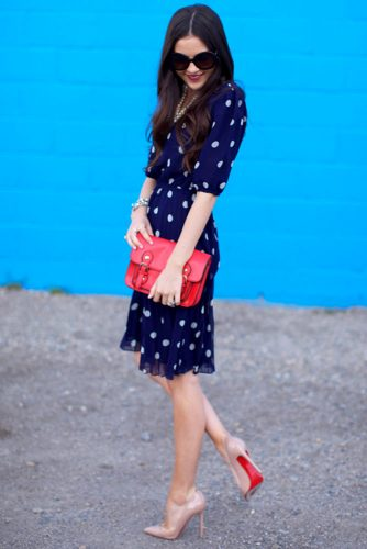 fourth of july outfits 10