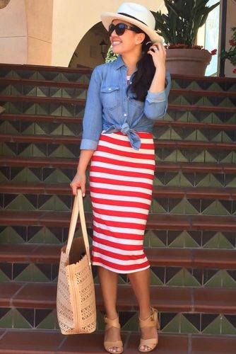 fourth of july outfits 11