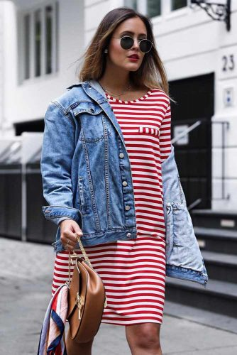 fourth of july outfits 14
