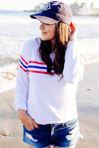 fourth of july outfits 15