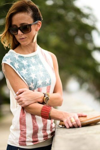 fourth of july outfits 16