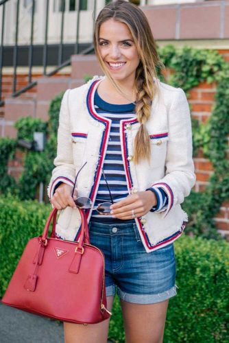 fourth of july outfits 17