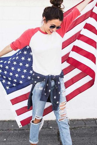 fourth of july outfits 19