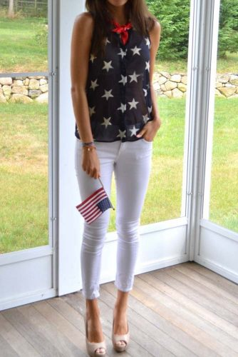 fourth of july outfits 24