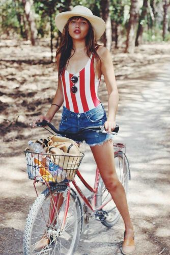 fourth of july outfits 3