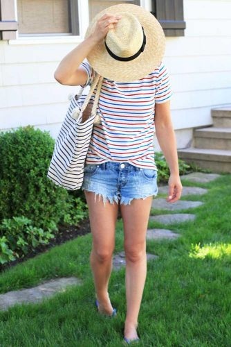 fourth of july outfits 4