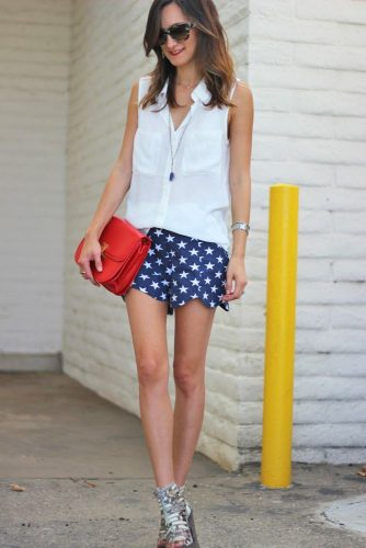 fourth of july outfits 5