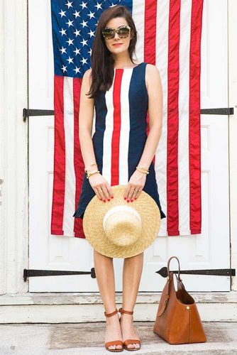 fourth of july outfits 7