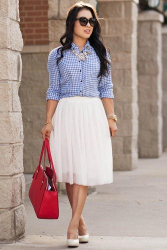 fourth of july outfits 8