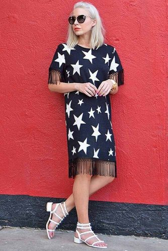 fourth of july outfits 9