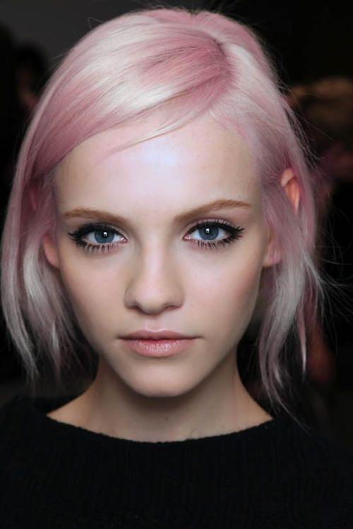 pastel makeup 8