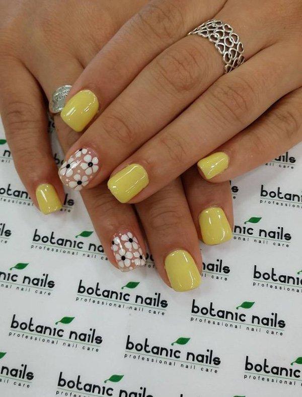 spring nail art 18
