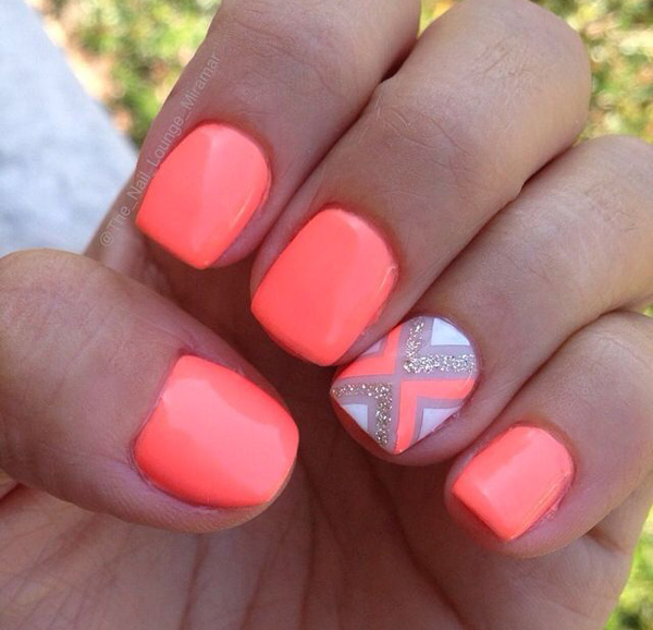 spring nail art 28