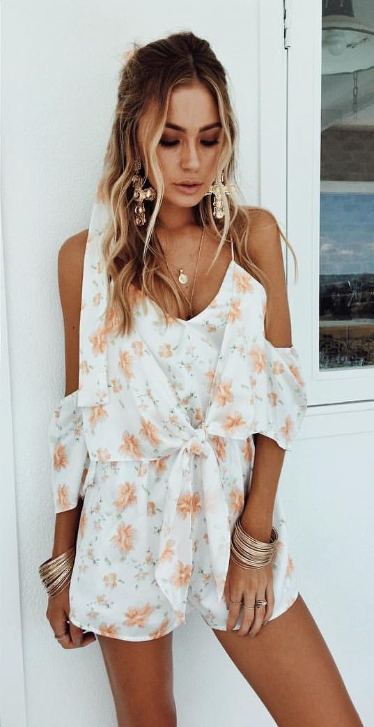 summer outfits 20