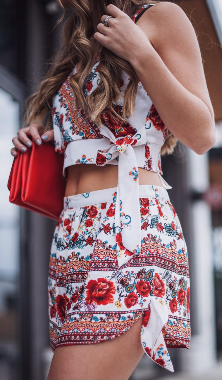 summer outfits 5