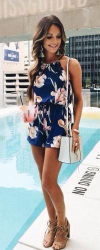 summer styles .4