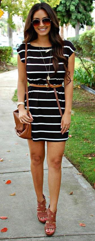 summer styles .5