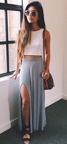 summer styles .8