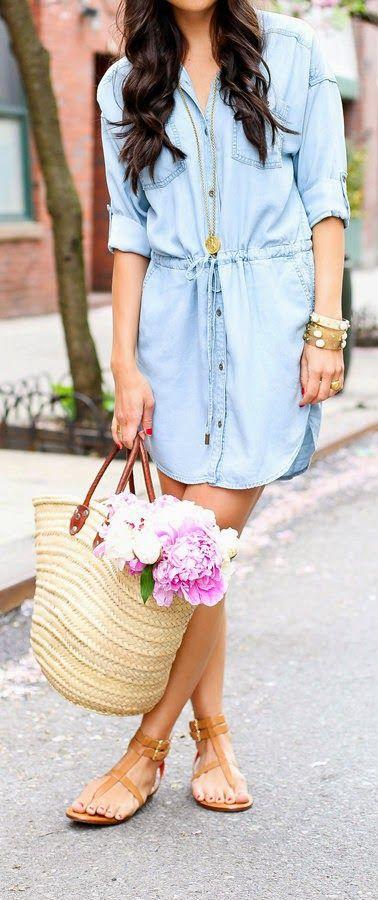 summer styles .9