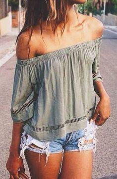 summer styles 11