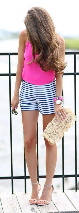 summer styles 12