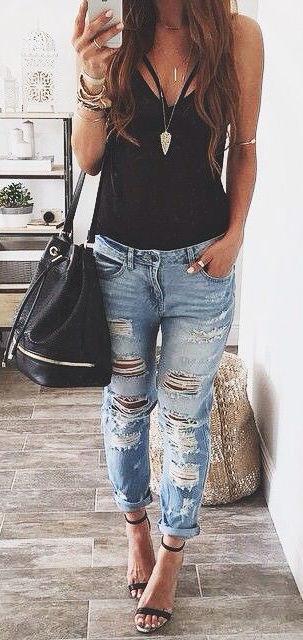 summer styles 14