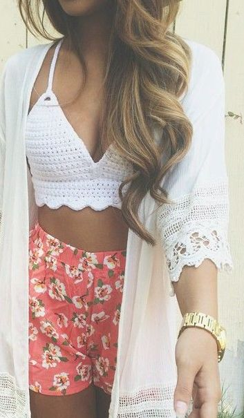 summer styles 17