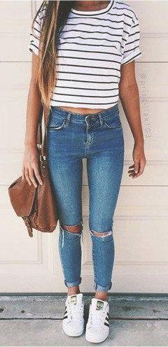 summer styles 18