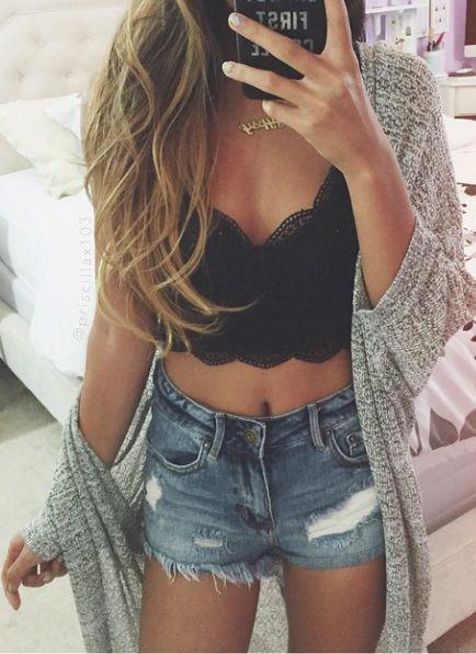summer styles 19