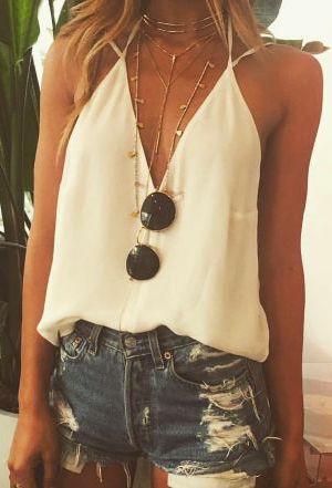 summer styles 20