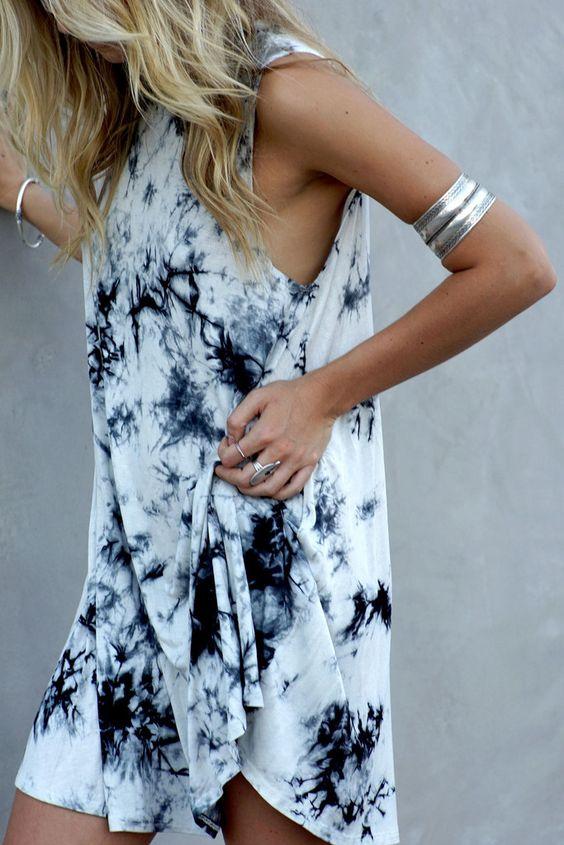 summer styles 22