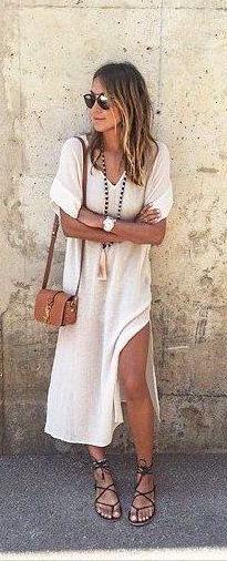 summer styles 25