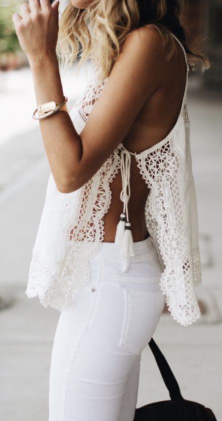 summer styles 27