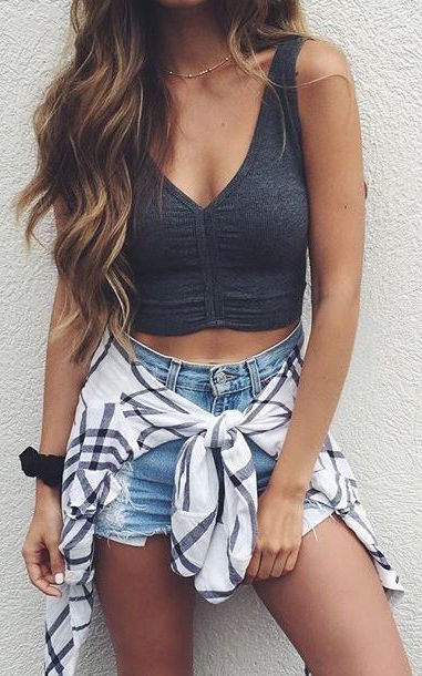 summer styles 29