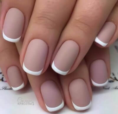 2017 nail art 10