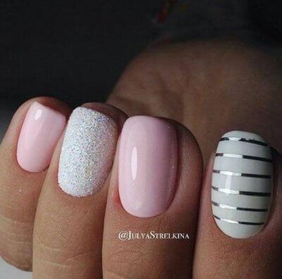 2017 nail art 12