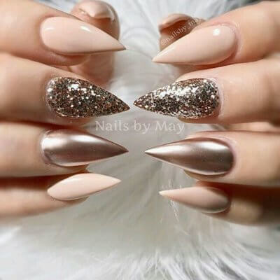 2017 nail art 18