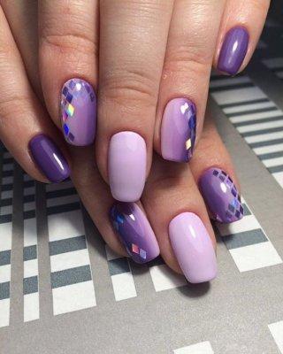 2017 nail art 7