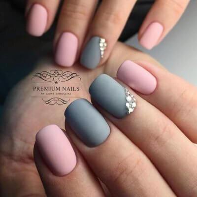 2017 nail art 8